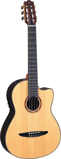 best acoustic electric guitars under 1000 top 5 best under 1000. Black Bedroom Furniture Sets. Home Design Ideas